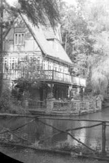 ARH NL Dierssen 0125/0031, Waldschlösschen, 1948