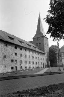 ARH NL Dierssen 0126/0002, Kloster, 1948