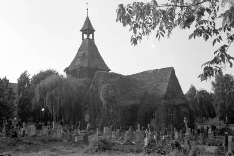 ARH NL Dierssen 0126/0015, Kirche, 1948
