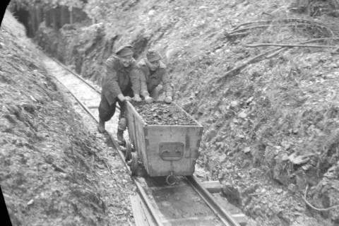 ARH NL Dierssen 0126/0021, Oberer Sürsserbrinker Stollen, 1948