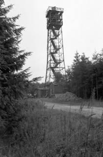 ARH NL Dierssen 0126/0024, Annaturm, 1948