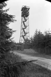ARH NL Dierssen 0127/0001, Annaturm, 1948