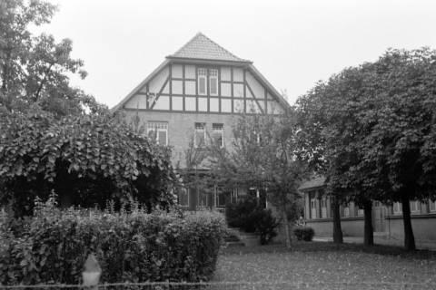 ARH NL Dierssen 0127/0002, Gauschulungsheim, 1948