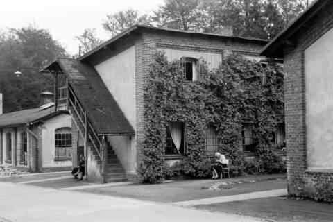 ARH NL Dierssen 0127/0003, Altersheim (Zündholzfabrik), 1948