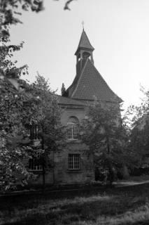 ARH NL Dierssen 0127/0018, Kirche, 1948