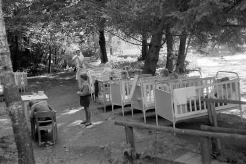 ARH NL Dierssen 0127/0024, Hannoversche Kinderheilanstalt, 1948