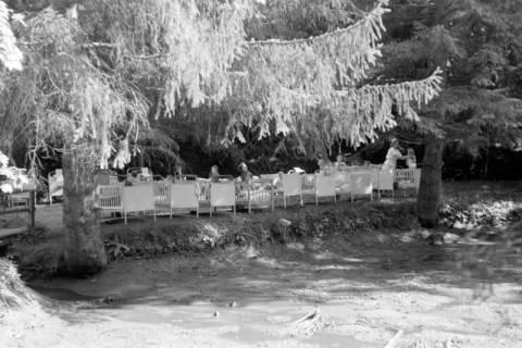 ARH NL Dierssen 0127/0025, Hannoversche Kinderheilanstalt, 1948