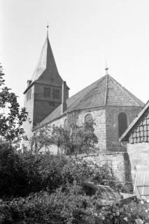 ARH NL Dierssen 0128/0001, Kirche, 1948