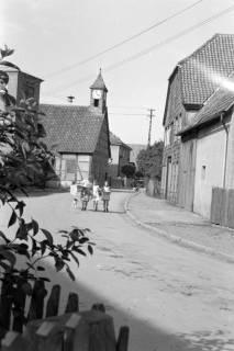 ARH NL Dierssen 0129/0003, Kapelle, 1948