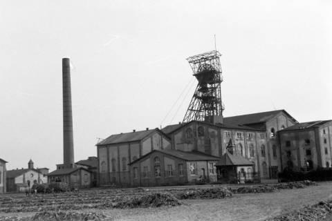 ARH NL Dierssen 0132/0019, Kalibergwerk, 1948
