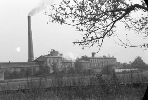 ARH NL Dierssen 0132/0021, Zuckerfabrik, 1948
