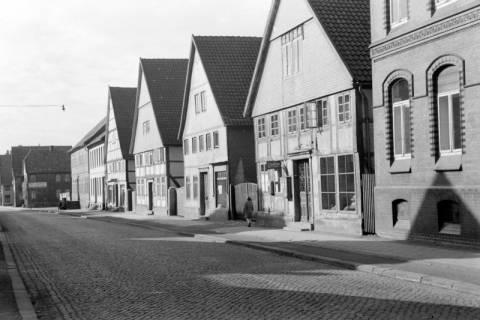 ARH NL Dierssen 0133/0003, Lange Straße, 1948