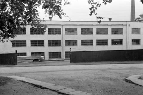 ARH NL Dierssen 0133/0013, Bühe-Werk, Rahlmühle, 1948