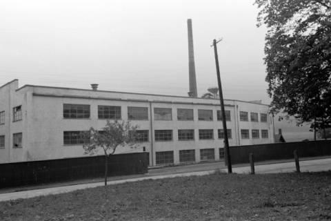 ARH NL Dierssen 0133/0014, Bühe-Werk, Rahlmühle, 1948