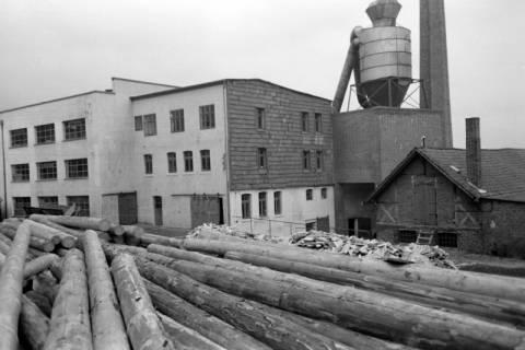 ARH NL Dierssen 0133/0015, Bühe-Werk, Rahlmühle, 1948