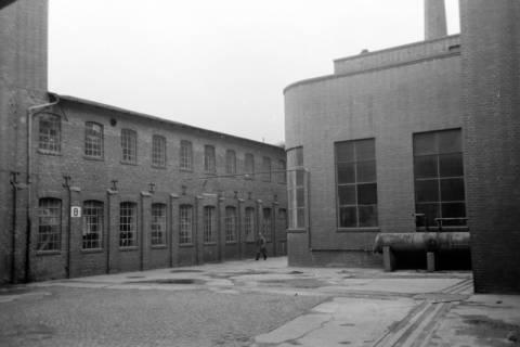 ARH NL Dierssen 0133/0016, Bühe-Werk, Rahlmühle, 1948