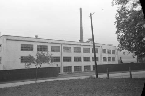 ARH NL Dierssen 0133/0018, Bühe-Werk, Rahlmühle, 1948