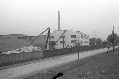 ARH NL Dierssen 0133/0019, Bühe-Werk, Rahlmühle, 1948