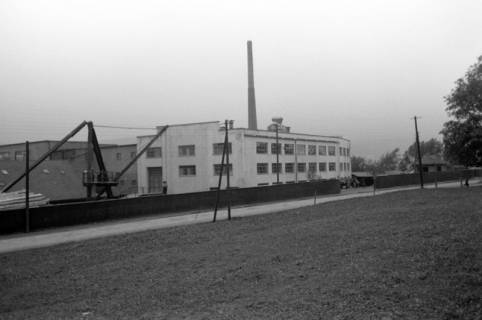 ARH NL Dierssen 0133/0020, Bühe-Werk, Rahlmühle, 1948