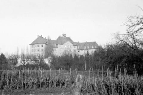 ARH NL Dierssen 0135/0007, Krankenhaus, Bad Münder, 1948
