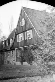 ARH NL Dierssen 0135/0015, Schullandheim, Eldagsen, 1948