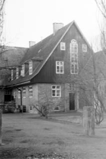 ARH NL Dierssen 0135/0017, Schullandheim, Eldagsen, 1948