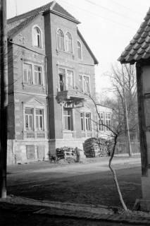 ARH NL Dierssen 0135/0019, Kurhaus, Bad Münder, 1948