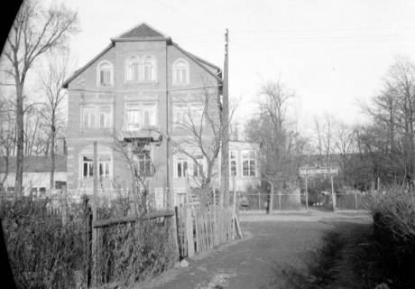 ARH NL Dierssen 0135/0020, Kurhaus, Bad Münder, 1948