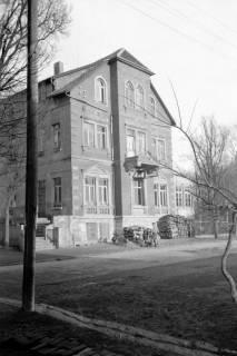 ARH NL Dierssen 0135/0021, Kurhaus, Bad Münder, 1948