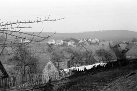 ARH NL Dierssen 0141/0007, Blick auf Altenhagen II, 1949