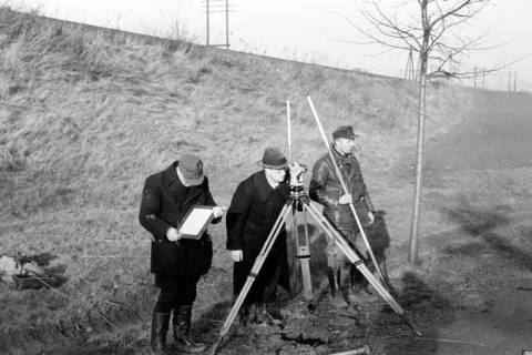 ARH NL Dierssen 0141/0011, Vermessungstechniker, 1949