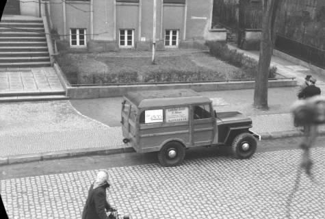 ARH NL Dierssen 0147/0001, Umgebauter Jeep, 1949