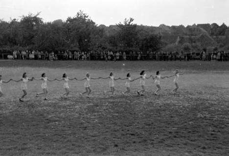 ARH NL Dierssen 0147/0014, Sportfest, 1949