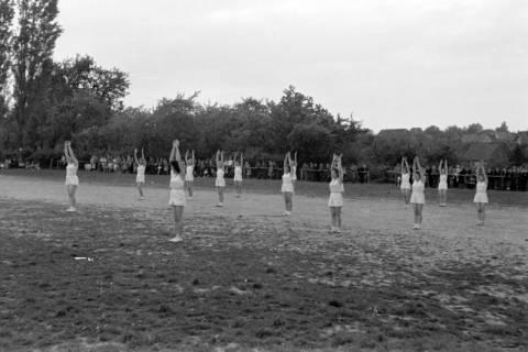 ARH NL Dierssen 0147/0017, Sportfest, 1949