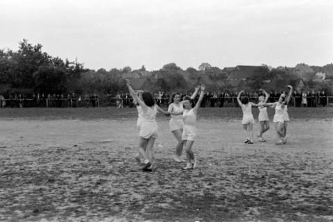 ARH NL Dierssen 0147/0018, Sportfest, 1949