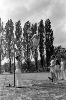 ARH NL Dierssen 0148/0004, Sportfest, 1949