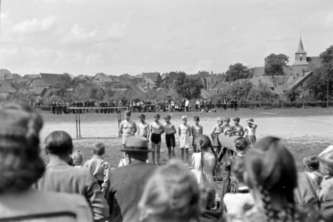 ARH NL Dierssen 0148/0006, Sportfest, 1949