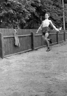 ARH NL Dierssen 0148/0010, Sportfest, 1949