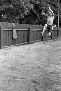 ARH NL Dierssen 0148/0011, Sportfest, 1949