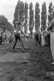 ARH NL Dierssen 0148/0012, Sportfest, 1949