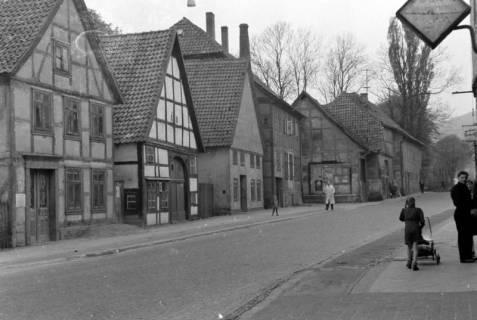 ARH NL Dierssen 0155/0010, Lange Straße, 1949