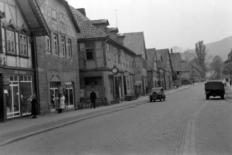 ARH NL Dierssen 0155/0012, Lange Straße, 1949