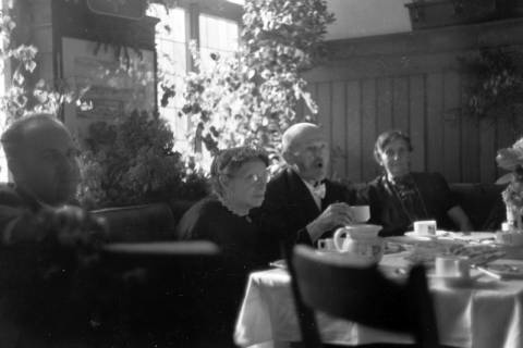 ARH NL Dierssen 0160/0017, Goldene Hochzeit, 1949
