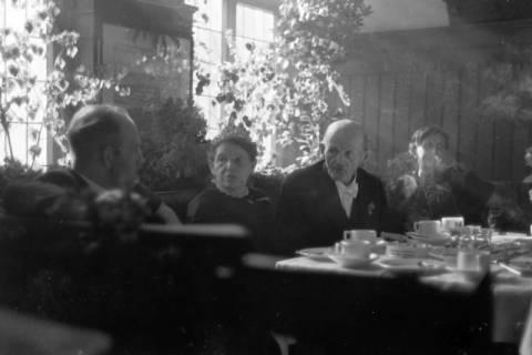 ARH NL Dierssen 0160/0018, Goldene Hochzeit, 1949