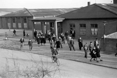 ARH NL Dierssen 0161/0019, Bähre, Betriebsschluss, 1949