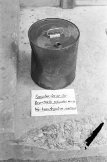 ARH NL Dierssen 0162/0002, Brandkanister - Finnenhäuser, 1949