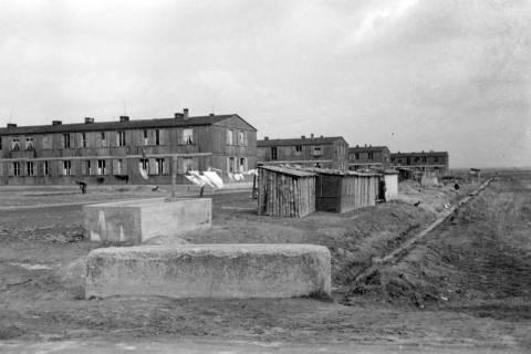 ARH NL Dierssen 0162/0003, Finnenhäuser, 1949