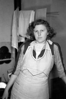 ARH NL Dierssen 0162/0005, Frau Abels jr., 1949