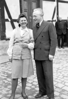 ARH NL Dierssen 0163/0022, Konfirmanden, 1949