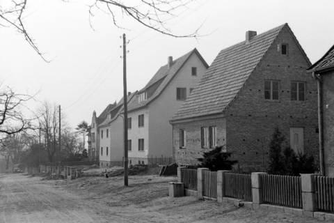 ARH NL Dierssen 0164/0008, Häuser, 1949